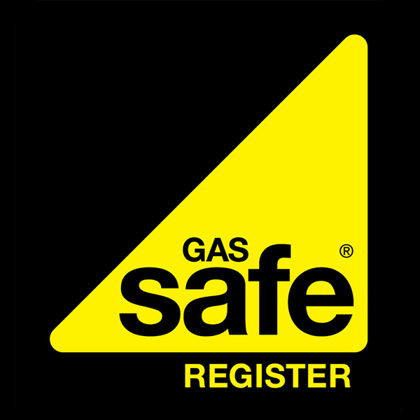 plumber dartford gas safe